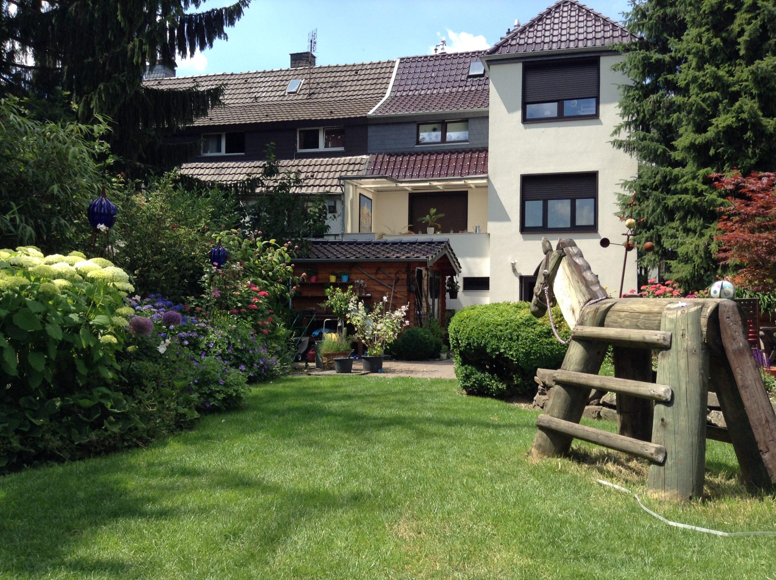Garten Thomas (8)