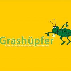 logo2014_rgb_auf_gelb